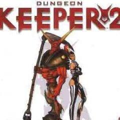 keeperalucard