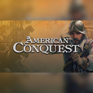 American Conquest (GOG) German Language Pack
